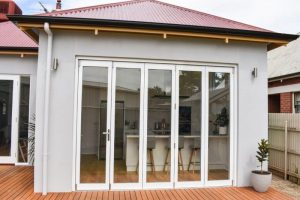 House Extension 14