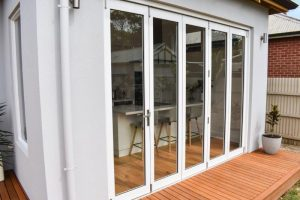 House Extension 16