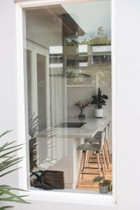 House Extension 18
