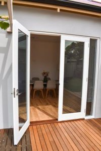 House Extension 25