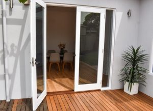 House Extension 26