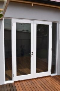 House Extension 27