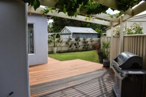 House Extension 28