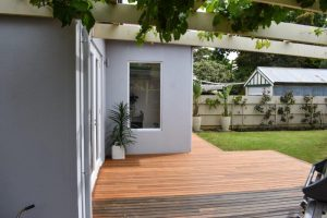 House Extension 29
