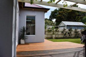 House Extension 30