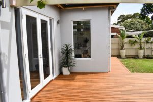 House Extension 31
