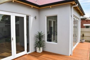 House Extension 32