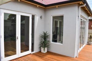House Extension 33