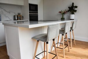 House Extension 4