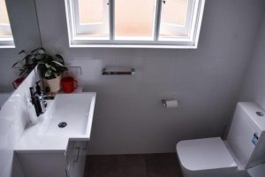 House Extension 42