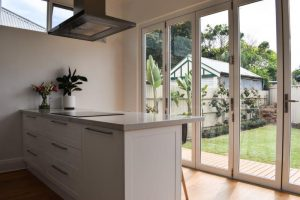 House Extension 8