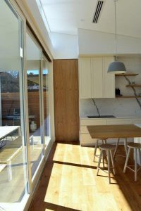 House Extension 6