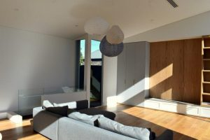 House Extension 12