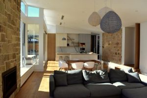 House Extension 21