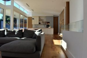 House Extension 23