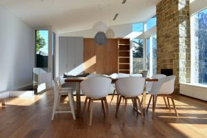 House Extension 24