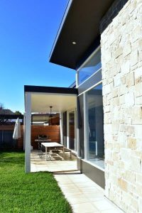 House Extension 38
