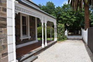 Heritage Restoration 19