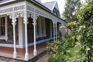 Heritage Restoration 26