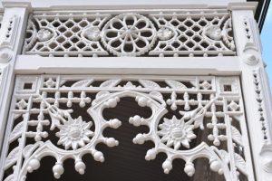 Heritage Restoration 30