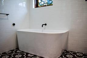 Bath Reno Thumbnail